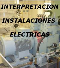 12102015user_instalac-elec