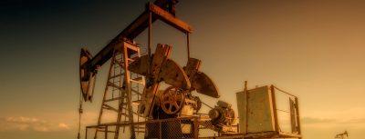 petroleo cable