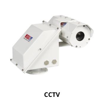 CCTV Grupo Elektra