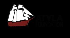 Colaborador Fundación Atyla