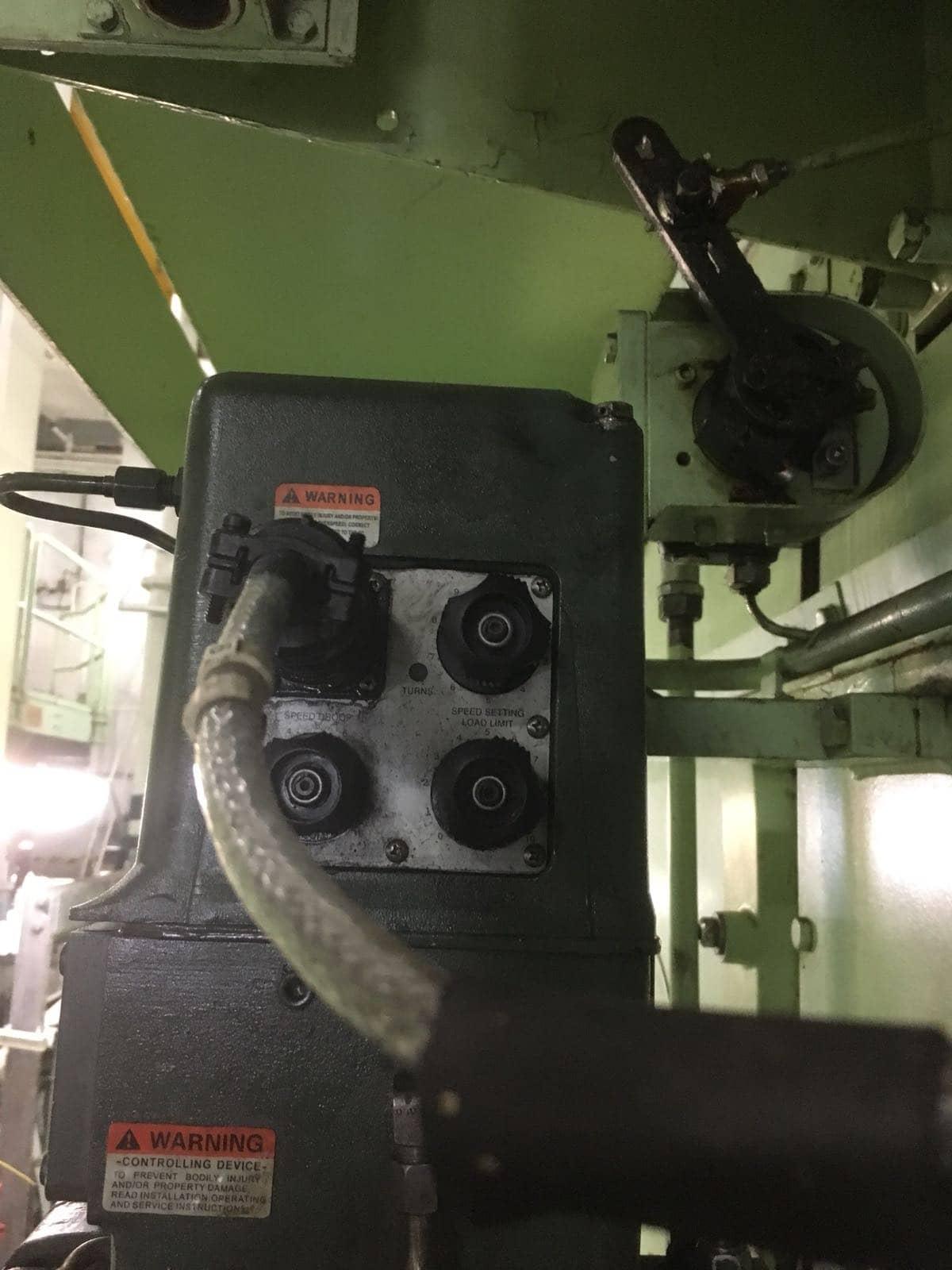 regulador de velocidad mecanico 3