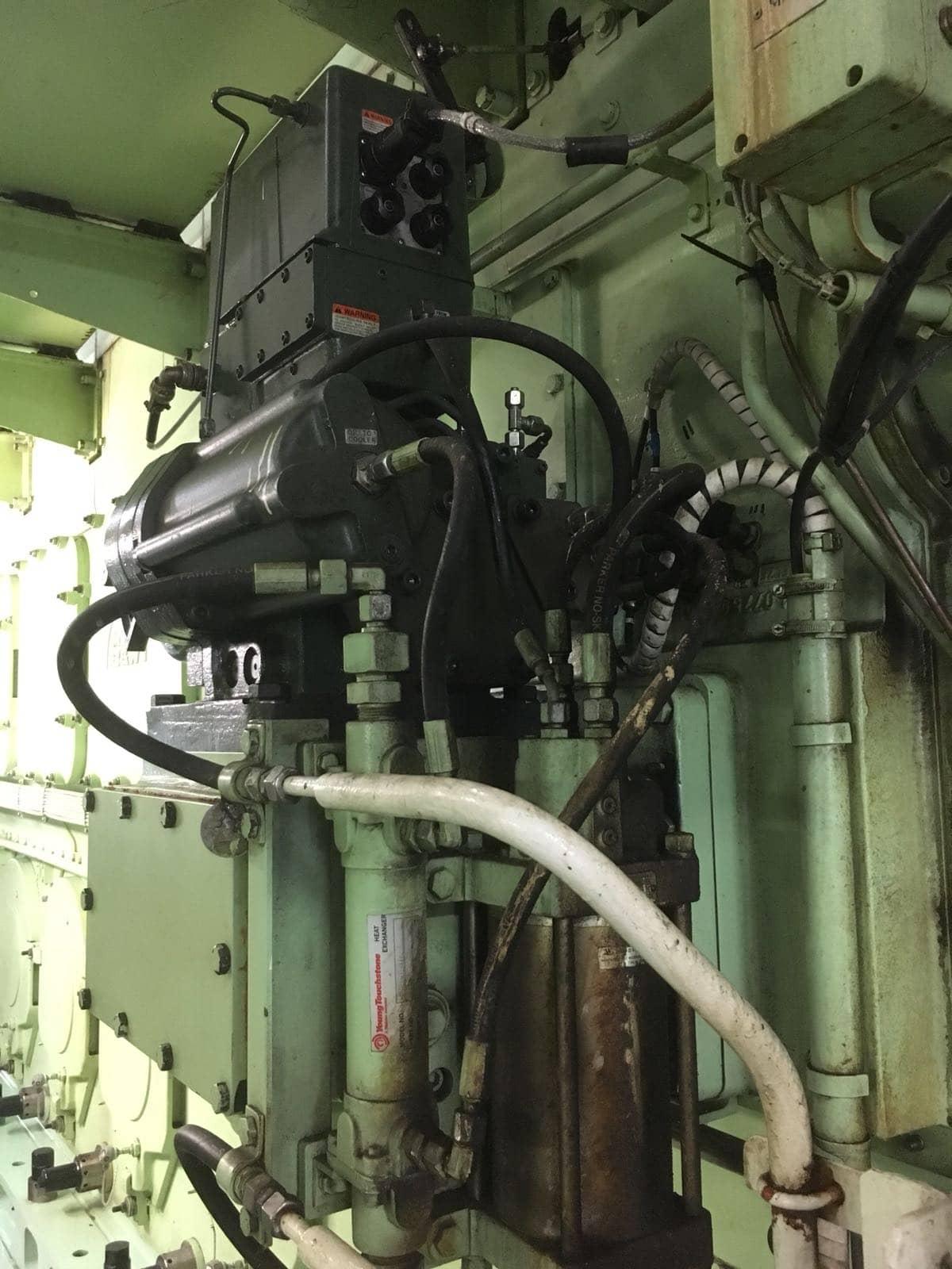 regulador de velocidad mecanico 2