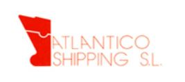 ATLÁNTICO SHIPPING, S.L.