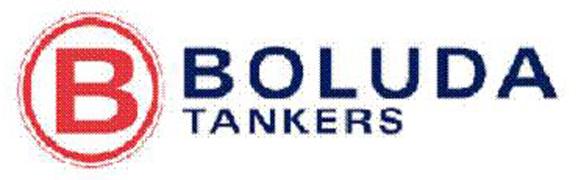 BOLUDA TANKERS, S.A.