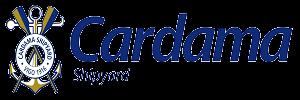 Cardama Shipyard Partner Ingeniero marino
