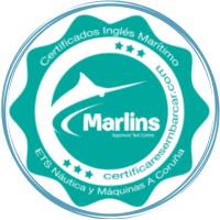 Certificación marlins 10cm