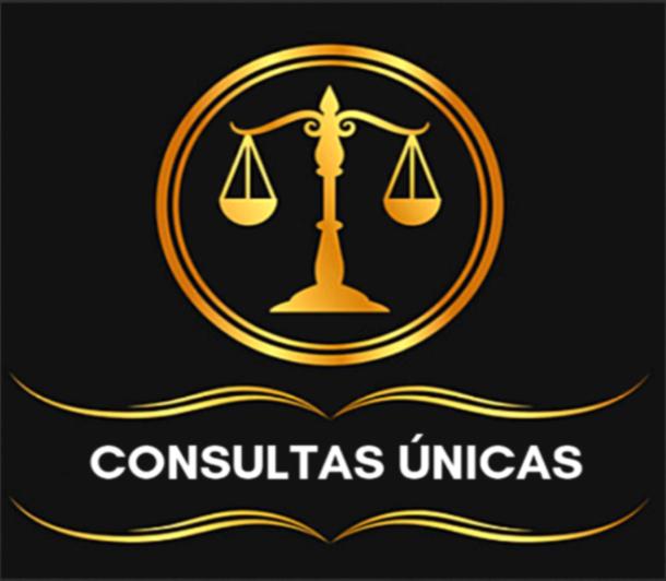 Consultas Únicas