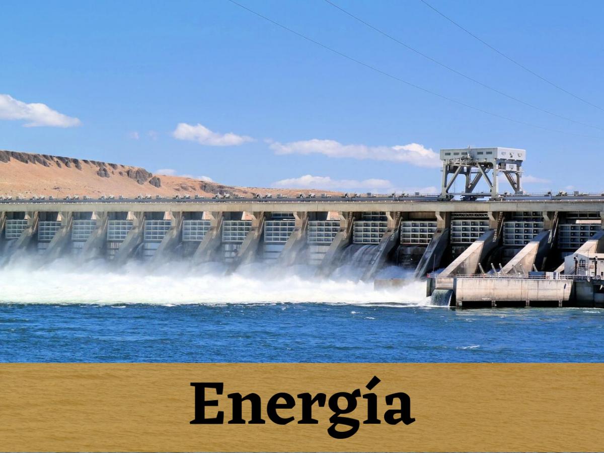 Cursos Energía Ingenieromarino.com