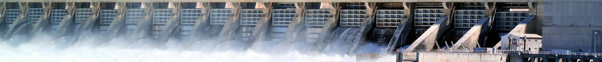 Cursos de E. Renovables ingenieromarino.com