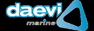Daevi Marine Ingeniero marino