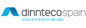 Dinnteco Spain partner