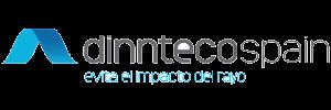 Dinnteco Spain partner