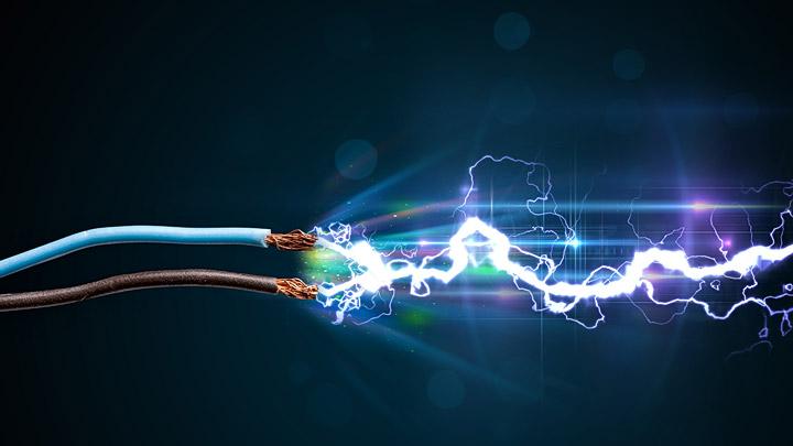 datos eléctricos