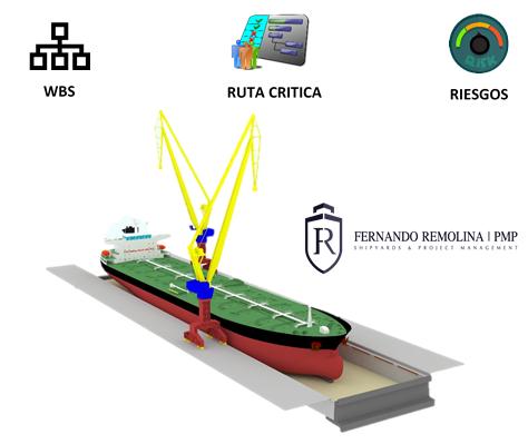 3 Herramientas de la Gestión de Proyectos que Impulsarán tu Carrera en la Industria Naval