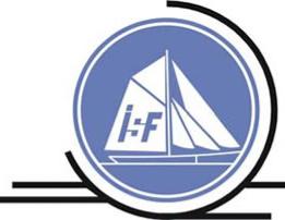 International Shipping Federation (ISF)
