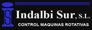 Indalbi Sur
