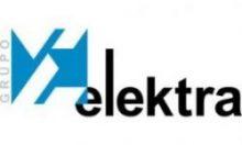 Grupo Elektra patrocinador de Ingeniero Marino