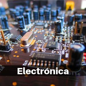Libros Electrónica