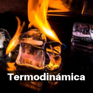Libros Termodinámica