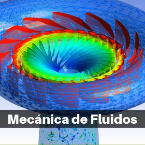 Libros de Mecánica de Fluidos