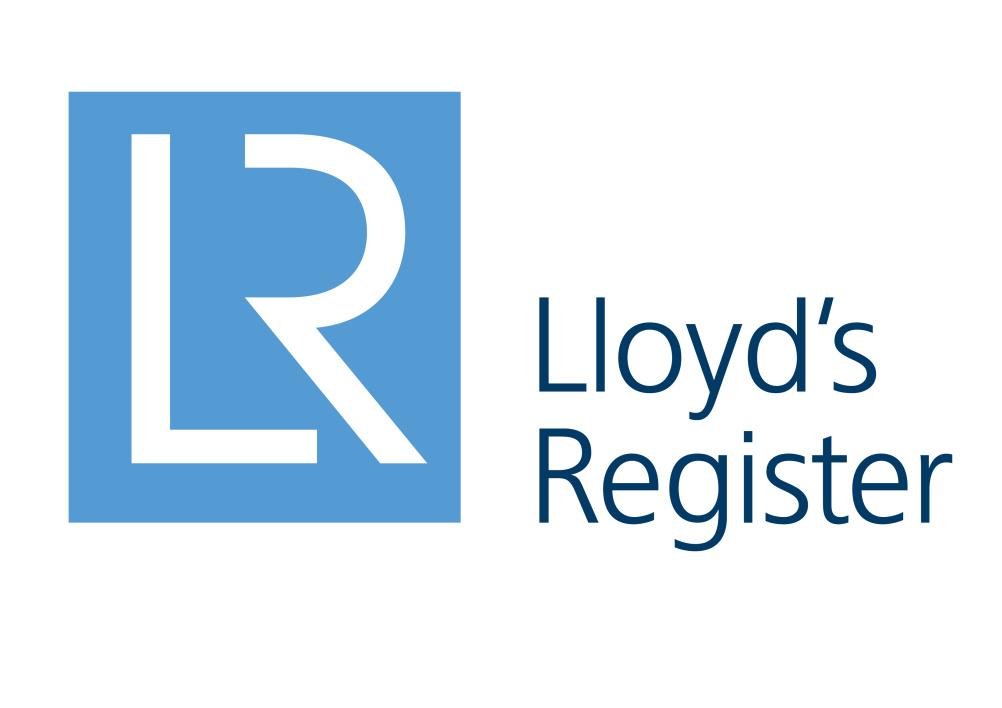 Lloyd's Register of Shopping.