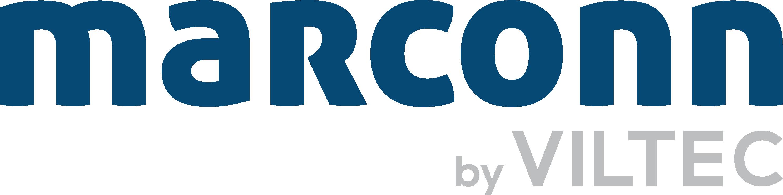 Marconn-Viltec-ANEN