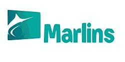 Marlins centro aprobado A Coruña