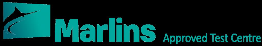marlins-icono