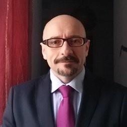 Pedro Casteleiro