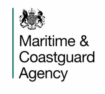 Maritime & Coastguard Agency (M.C.A. U.K.)