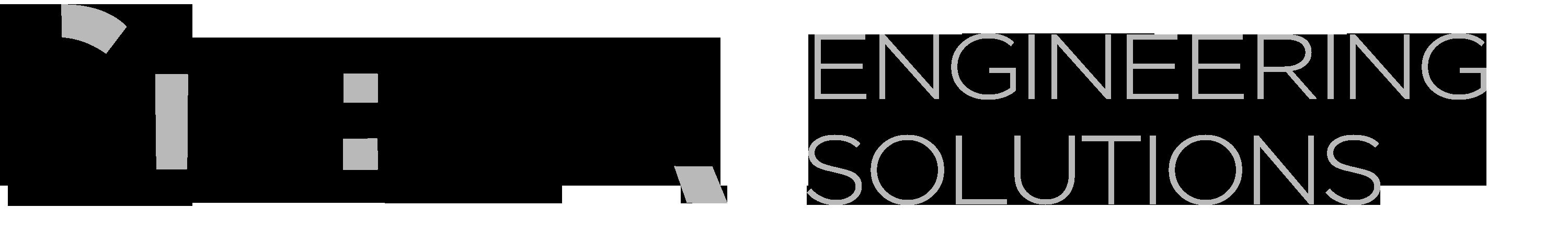 SDEA ENGINEERING SOLUTIONS (Logo)