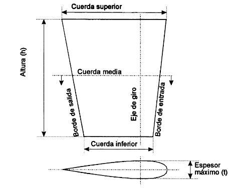 caracteristicas-del-timon