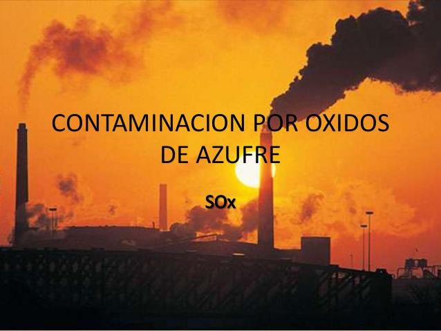 contaminacion-por-oxidos-de-azufre-1-638
