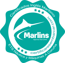 logo Centro Marlins