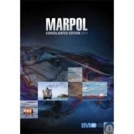 marpol-edicion-consolidada-2011