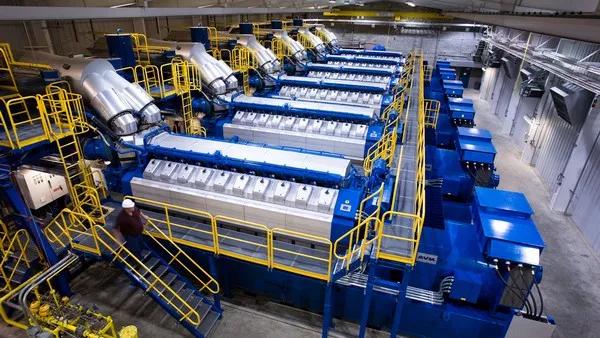 Motores de Combustión Interna Alternativos (MCIA) (1ºParte)