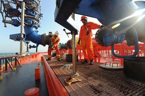 Operaciones-en-barcos-petroleros