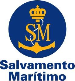 E.P.E. SOCIEDAD DE SALVAMENTO Y SEGURIDAD MARÍTIMA