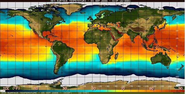 temperaturas-del-mar