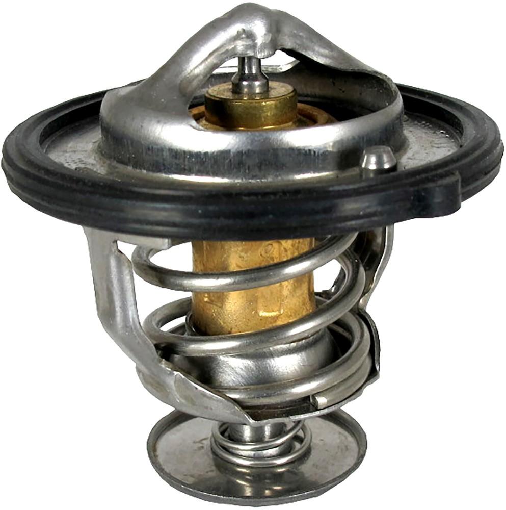 termostato de cápsula o cera