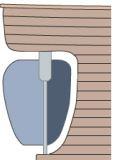 timon-balanceado