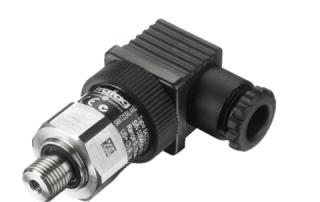 transmisor de presión para motores